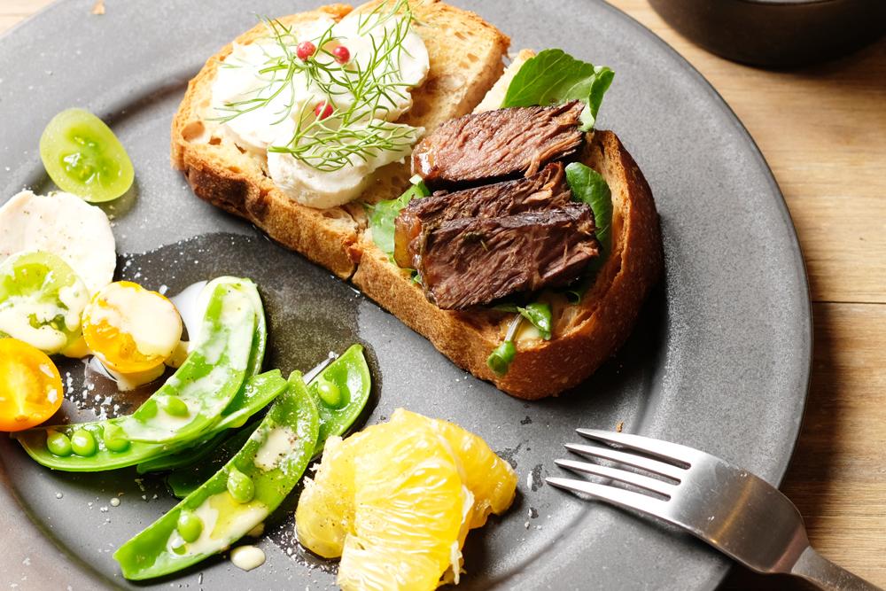 料理のレパートリーは自分で増やせる  シンプルで超簡単な方法