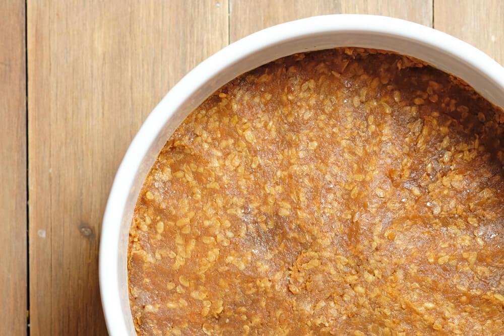 「手前味噌」の作り方 自家製の手作り味噌のレシピ