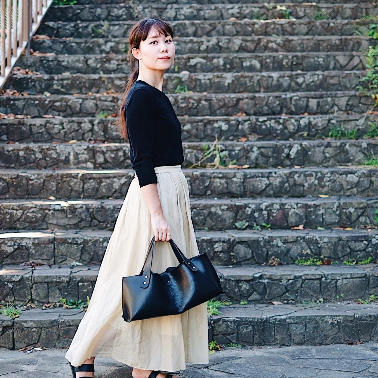 小泉 優奈|KOIZUMI YUNA